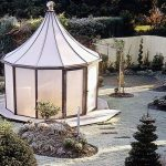 GreenHouse Oranzerie Pagode 006 150x150 Pagode