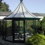 GreenHouse Oranzerie Pagode 012 150x150 Pagode