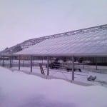102 150x150 Systemy szklarniowe w Odense