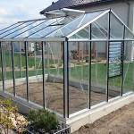 1119 150x150 Szklarnia ogrodowa w Wieluniu