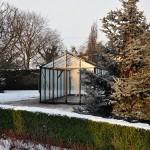 1123 150x150 Szklarnia ogrodowa w Kałdusie