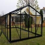 1215 150x150 Szklarnia ogrodowa w Chybach