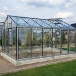 1218 150x150 Szklarnia ogrodowa w Wieluniu