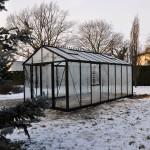 1222 150x150 Szklarnia ogrodowa w Kałdusie