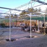 131 150x150 Systemy szklarniowe w Esbjerg