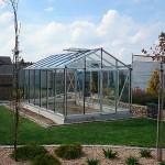 1315 150x150 Szklarnia ogrodowa w Wieluniu