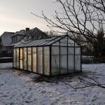 1318 150x150 Szklarnia ogrodowa w Kałdusie