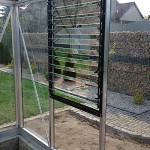 1413 150x150 Szklarnia ogrodowa w Wieluniu