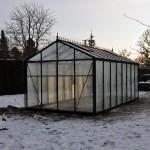 1416 150x150 Szklarnia ogrodowa w Kałdusie