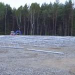 142 150x150 Systemy szklarniowe w Sztokholmie