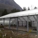 149 150x150 Systemy szklarniowe w Grøa