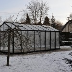 1513 150x150 Szklarnia ogrodowa w Kałdusie