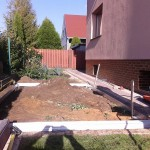 171 150x150 Szklarnia ogrodowa w Kochanowicach