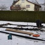 172 150x150 Szklarnia ogrodowa w Kałdusie