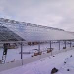 181 150x150 Systemy szklarniowe w Odense