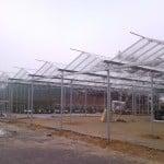 19 150x150 Systemy szklarniowe w Esbjerg