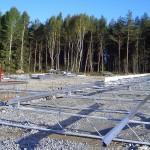 2 1 150x150 Systemy szklarniowe w Sztokholmie
