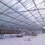 20 150x150 Systemy szklarniowe w Odense