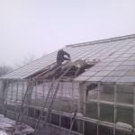 210 150x150 Systemy szklarniowe w Bornholm