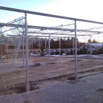 212 150x150 Systemy szklarniowe w Esbjerg