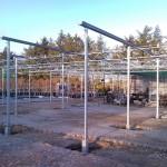 22 150x150 Systemy szklarniowe w Esbjerg