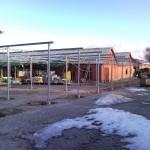 23 150x150 Systemy szklarniowe w Esbjerg