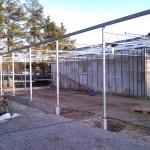 24 150x150 Systemy szklarniowe w Esbjerg