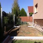 241 150x150 Szklarnia ogrodowa w Kochanowicach
