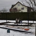 242 150x150 Szklarnia ogrodowa w Kałdusie