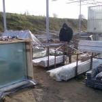 31 150x150 Systemy szklarniowe w Sonderso