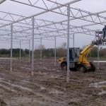 32 150x150 Systemy szklarniowe w Sonderso