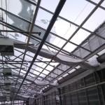 320 150x150 Systemy szklarniowe w Otterup