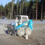 322 150x150 Systemy szklarniowe w Sztokholmie