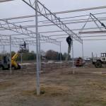 33 150x150 Systemy szklarniowe w Sonderso