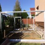 339 150x150 Szklarnia ogrodowa w Kochanowicach