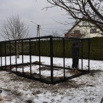 340 150x150 Szklarnia ogrodowa w Kałdusie