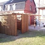45 150x150 Realizacja w Odense, Dania