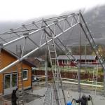 512 150x150 Systemy szklarniowe w Grøa