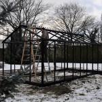 526 150x150 Szklarnia ogrodowa w Kałdusie
