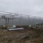 61 150x150 Systemy szklarniowe w Sonderso