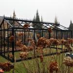 612 150x150 Szklarnia ogrodowa w Chybach
