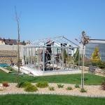 616 150x150 Szklarnia ogrodowa w Wieluniu