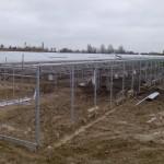 71 150x150 Systemy szklarniowe w Sonderso
