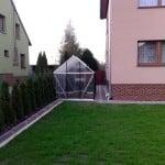 720 150x150 Szklarnia ogrodowa w Kochanowicach