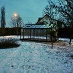 721 150x150 Szklarnia ogrodowa w Kałdusie