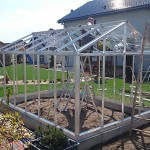 813 150x150 Szklarnia ogrodowa w Wieluniu