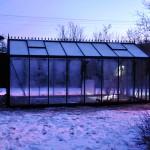 819 150x150 Szklarnia ogrodowa w Kałdusie