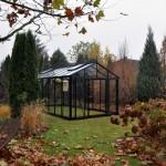 89 150x150 Szklarnia ogrodowa w Chybach