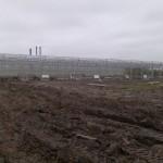 91 150x150 Systemy szklarniowe w Sonderso