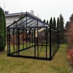 910 150x150 Szklarnia ogrodowa w Chybach